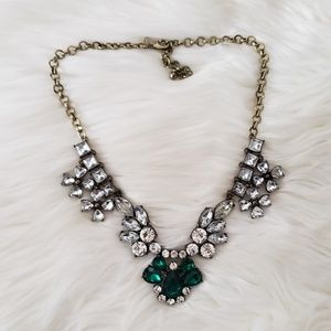 Like New Leslie Danzis Necklace!
